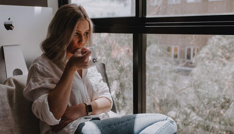 Let op met fertiliteitscoaches: je kunt niet zwanger worden door therapie