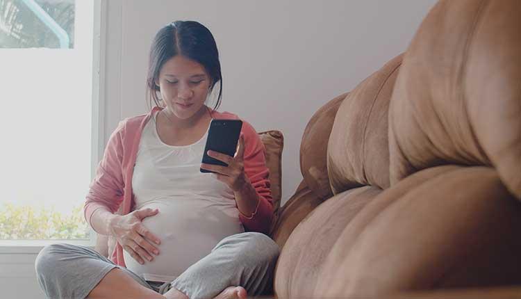 7 dingen die je niet mag negeren nu je zwanger bent